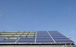Good quality solar energy 20kw, solar energy 15kw