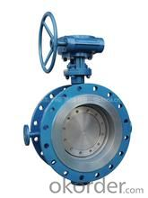 butterfly valve APIStandard Structure: Butterfly Pressure: Low Pressure