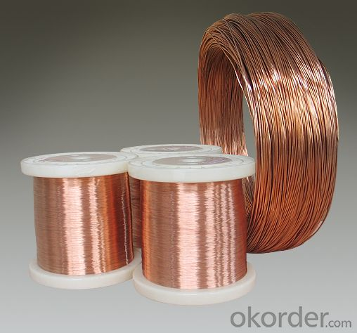 Copper-based low resistance heating alloy wire
