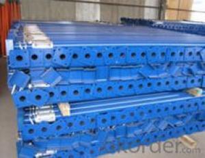 cuplock scaffolding;cup lock scaffolding;cup-lock scaffolding