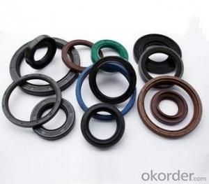Seals O seal VITON rubber O Ring oil gasket oil seal seal gaket