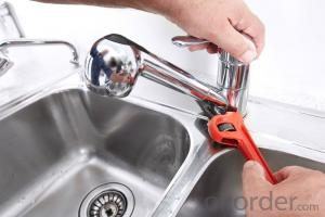 Faucet Spray head Kitchen faucet  single hand for kitchen