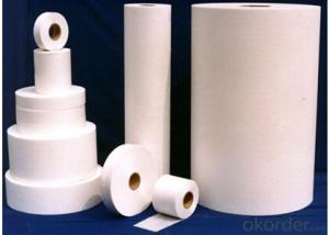 Pipe Wrap Glassfiber Mat (HL-GD)-high qulity