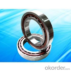 7018 Angular contact ball bearings Bearing