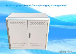 Ipad/tablet/laptop/ Charging Cabinet B602