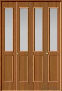 GOOD ENVIRONMENTAL WOODEN DOOR 2000 x 900mm