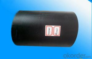 Waterproofing EPDM Pond Liner In Rolls for Roof/Garden/Poor Use