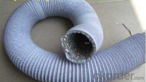 Hose composite expansion a quality high streng