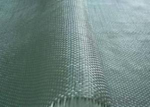 E-glass Fiberglass Woven Roving,400g,1270mm
