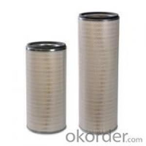 Buy White PVC & Aluminium Combine Duct high strength Price