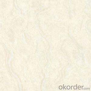 Low Price + Polished Porcelain Tile + High Quality 8J01