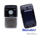 bluetooth parking sensor car camera black box with Car dvr