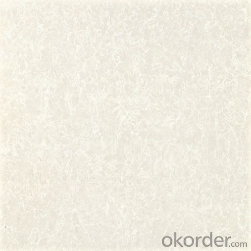 Low Price + Polished Porcelain Tile + High Quality 8B01