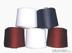 Spandex Covered continuous yarn in good quality