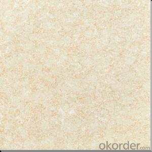 Low Price + Polished Porcelain Tile + High Quality 8303