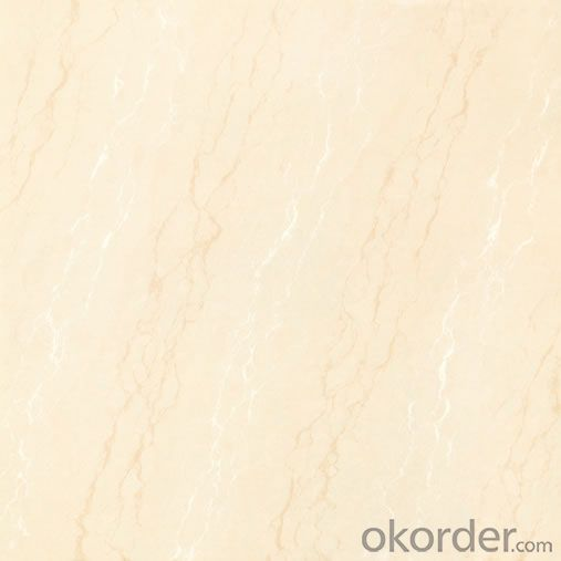 Low Price + Polished Porcelain Tile + High Quality 8H02