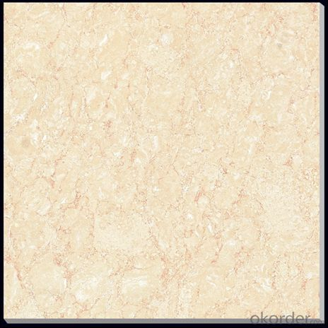 Low Price + Polished Porcelain Tile + High Quality 8162