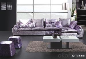 CNM Classic sofa and bed homeroom sets CMAX-02