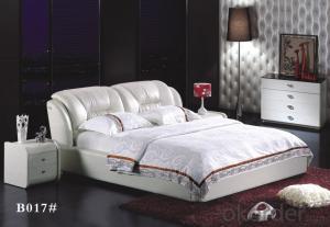 CNM Classic sofa and bed homeroom sets CMAX-05