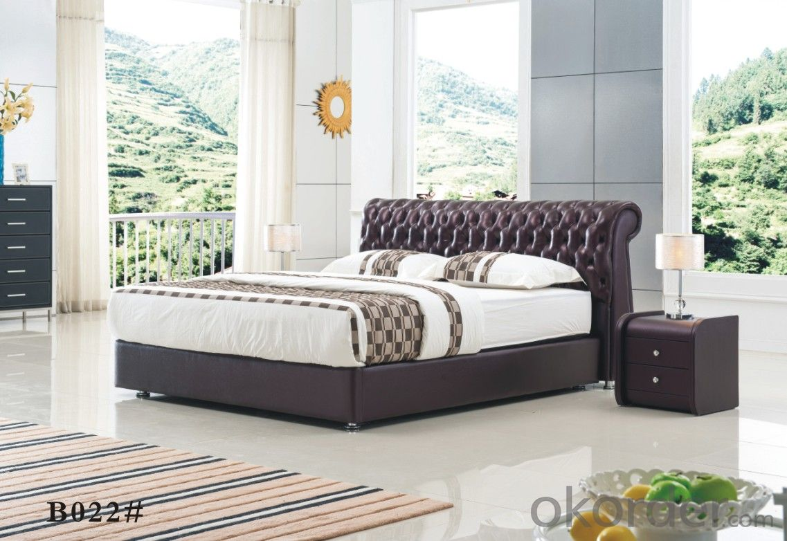 CNM Classic sofa and bed homeroom sets CMAX-11