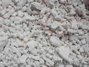 Corn Starch In Bulk 25kg Price    2016