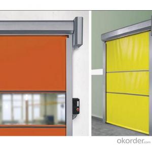 electro-static powder coating door stainless steel threshold