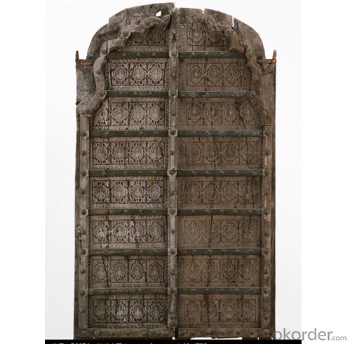Buy Simple Wood Doorpaint Colors Wood Doorsinterior Accordion
