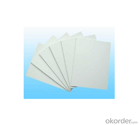 PVC Ceiling Film For You Such  As  PVC  Raw  Materials