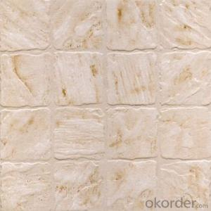 Glazed Floor Tile 300*300mm Item No. CMAX3928