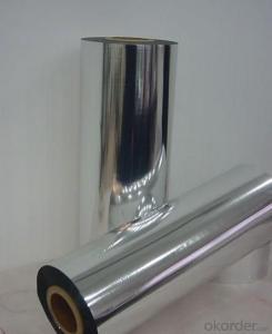 Packing and Lamination Film-Anti Corrosive Film/  Aluminum Foil/Polyethylene