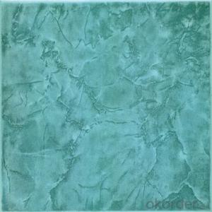 Glazed Floor Tile 300*300mm Item NO.CMAXE3349