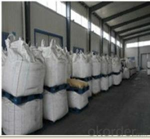 Textile chemicals sodium alginate Chemical Auxiliary Agent
