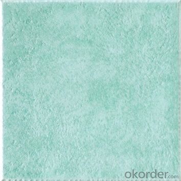 Glazed Floor Tile 300*300 item Code CMAXRA3377