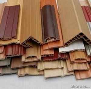 PVC Ceiling And Wall Cladding PVC Tiles for Ceiling