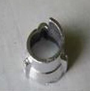 Cuplock Scaffolding Parts/ Top Cup for sale
