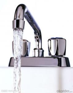 Faucet for bathroom basin faucet singel hand for bathroom
