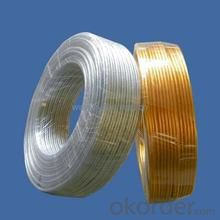 10 Kv Three cores 240mm2 armoured cable  2014