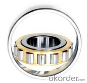 NU216 Cylindrical roller Bearings Cylindrical Roller Bearing mill roll bearing