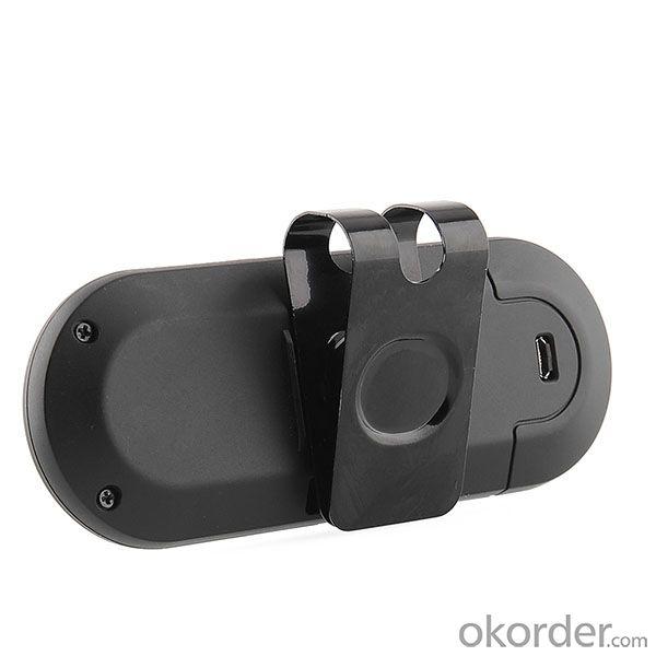 Wireless Phone for Car/ Bluetooth Handsfree