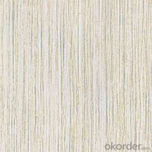Glazed Floor Tile 300*300 Item Code CMAXDA3940