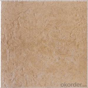 Glazed Floor Tile 300*300mm Item No. CMAXE3931