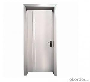 cheap fire rated steel doors New Products Steel Door