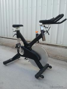 Spin Bike commerical Use Exercise Bike Gym Bike