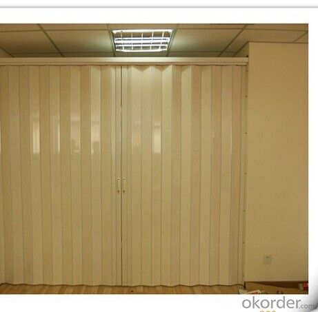 Security door, Metal Door,Steel Door in china