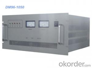 Pure sine wave inverter/solar power inverter 5KVA 96/110/120V with isolate tranformer