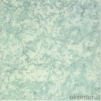 Glazed Floor Tile 300*300 Item Code CMAX3A515