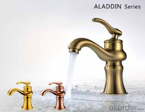 Faucets antique brass bathroom faucets for hotels