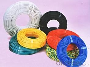 A Wide Variety of network cable OEM made in Japan compliant to RoHS