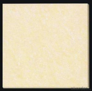 STOCK OFFER Polished Porcelain Tile CMAX 0363
