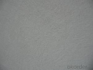 Fiberglass Ceiling White Spray Good Quality
